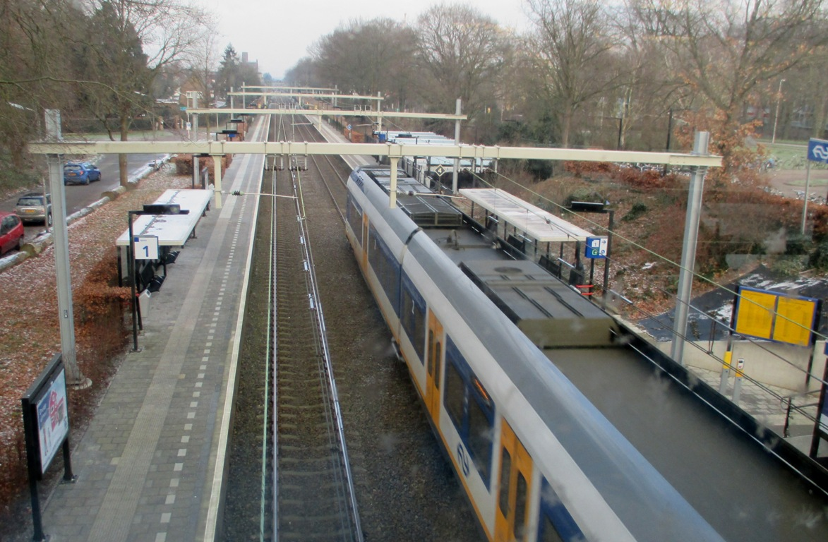 stationbussumzuid 4